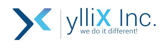 ylliX Ad Server